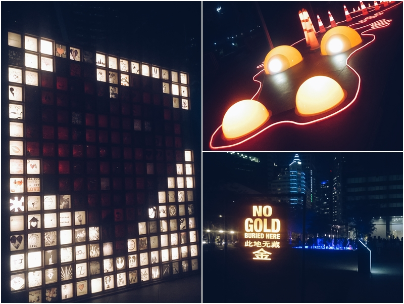 lighting-exhibition-singapore