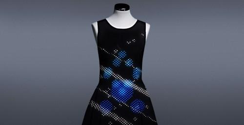 LED-dress-1
