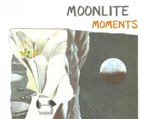 moonlite-moments