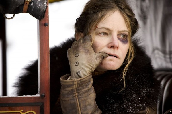 tarantino-hateful-eight