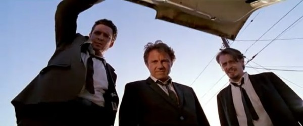 tarantino-reservoir-dogs