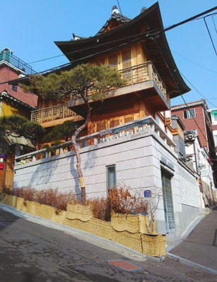 bukchon-hanok-village2