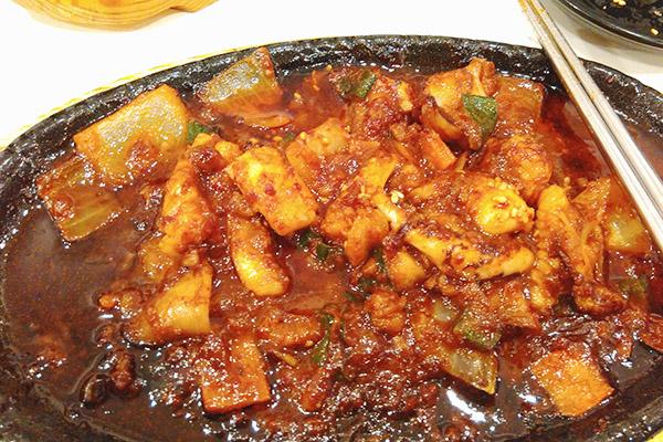 makan-restaurant-korea-1