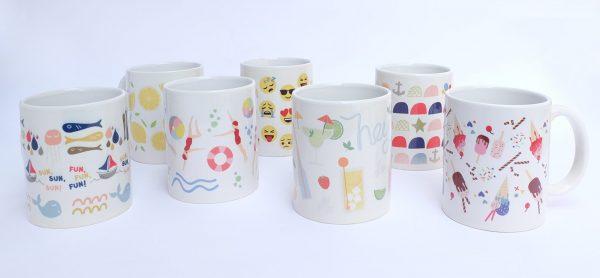 kawungliving-mug-new