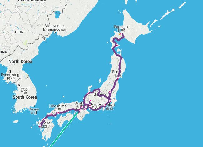 train-trip-japan