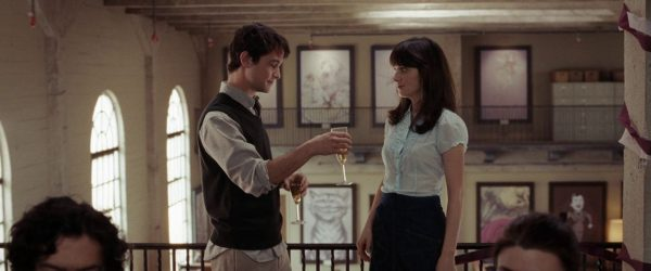 The Color of Each Worlds – 500 Days of Summer in Colors fa2c103ebcb